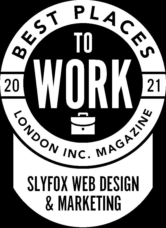 2021BestPlacesToWork