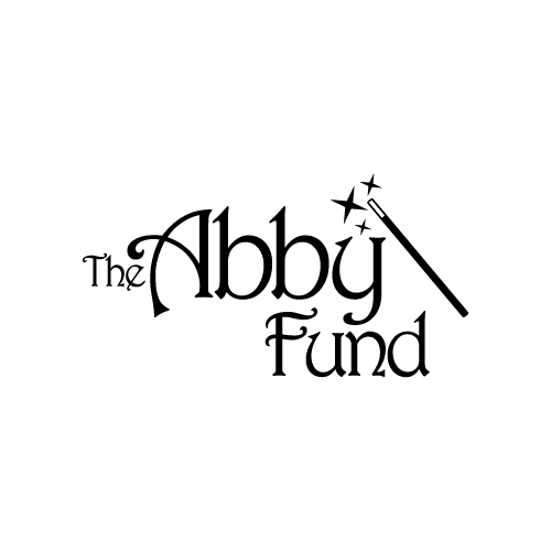 The Abby Fund