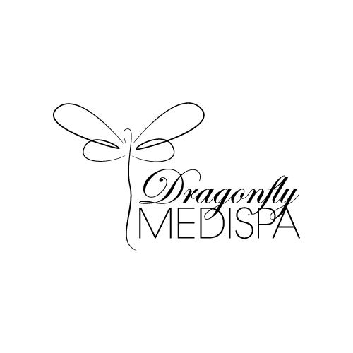 Dragonfly Medispa