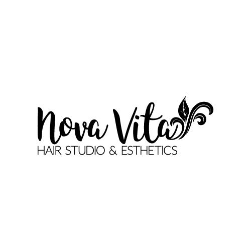 Nova Vita