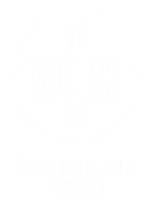 slyfox best place to work 2019 award - SlyFox Web Design and Marketing