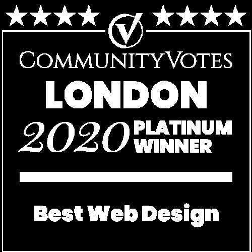 webdesign-white