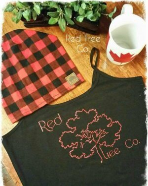 Red Tree Co.