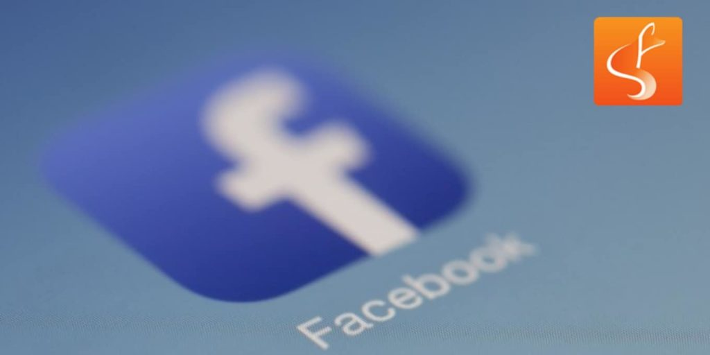 Facebook Algorithm Social Media SlyFox Digital Marketing London Ontario - SlyFox Web Design and Marketing