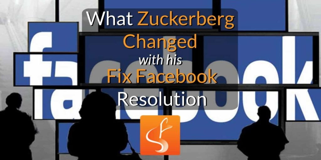 facebook resolution header slyfox