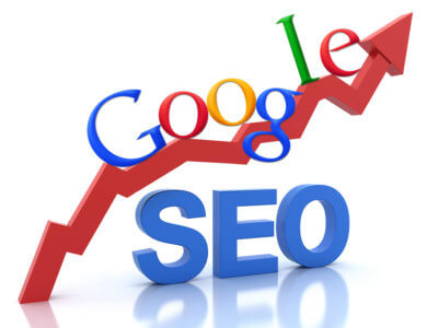 SEO_backlinks