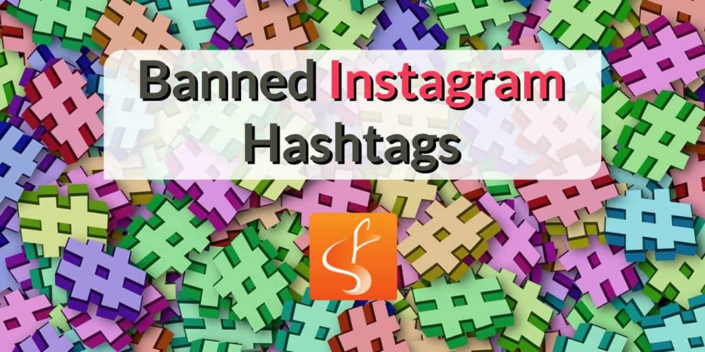 banned instagram hashtags slyfox blog header - SlyFox Web Design and Marketing