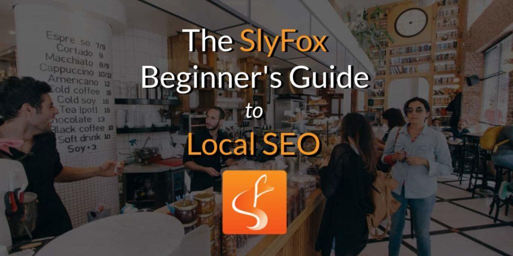 local seo beginners guide slyfox blog header