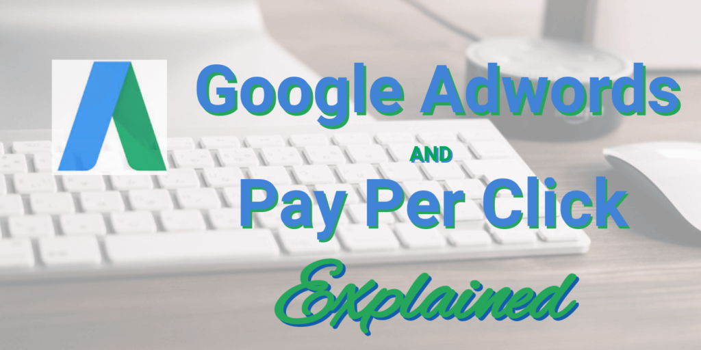 sly fox adwords explained blog header - SlyFox Web Design and Marketing