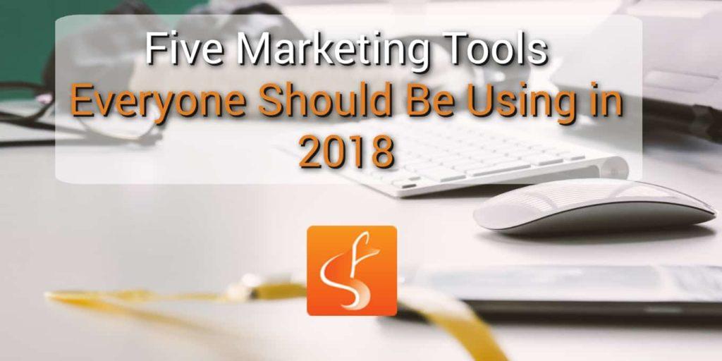 marketing tools blog header