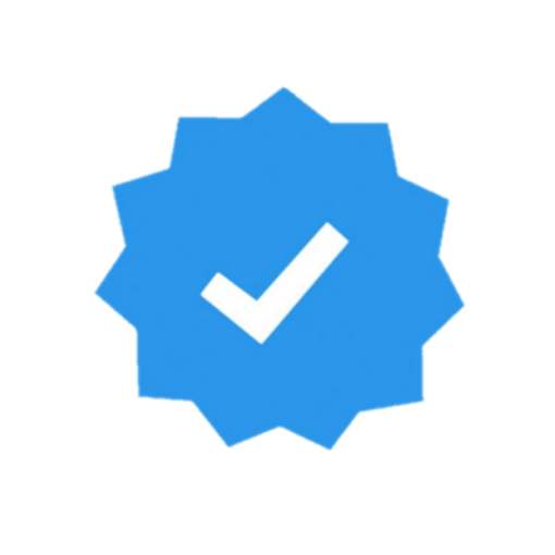 instagram-verified-slyfox-blog-image