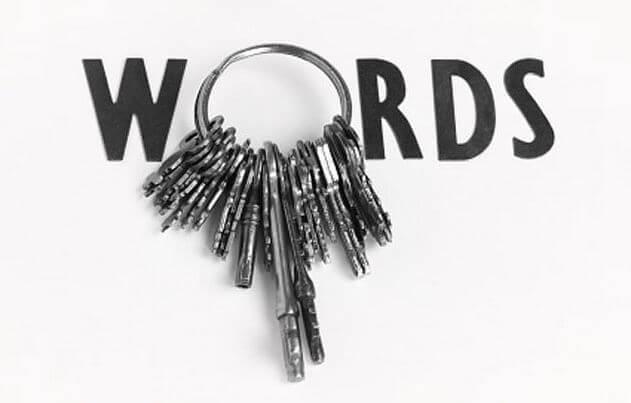 keywords and pay per click