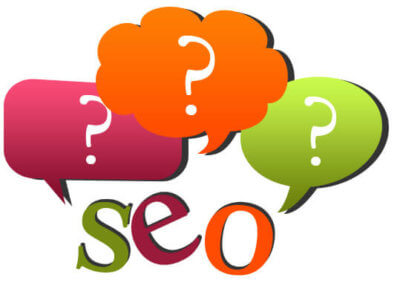 SEO_back links