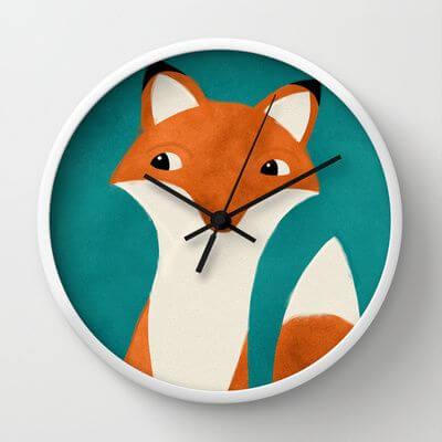 social_media_fox - SlyFox Web Design and Marketing