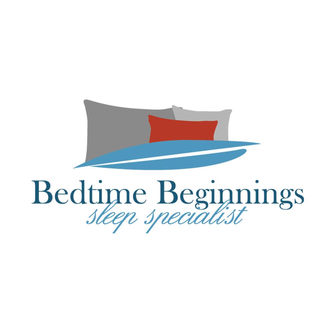 Bedtime Beginnings - SlyFox Web Design and Marketing