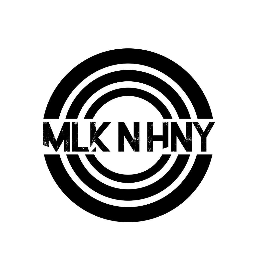 MLKNHNY SlyFox Logo - SlyFox Web Design and Marketing
