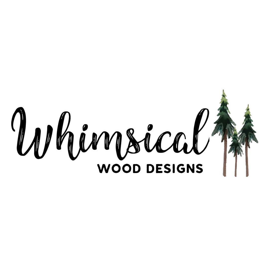 Whimsical Wood Designs - SlyFox Web Design and Marketing