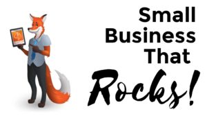small business features london ontario small business marketing blog - SlyFox Web Design and Marketing