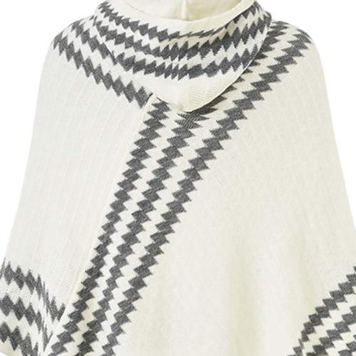 sweater prize - sly fox web design