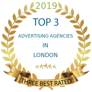 advertising_agencies-london-2019-clr (1)