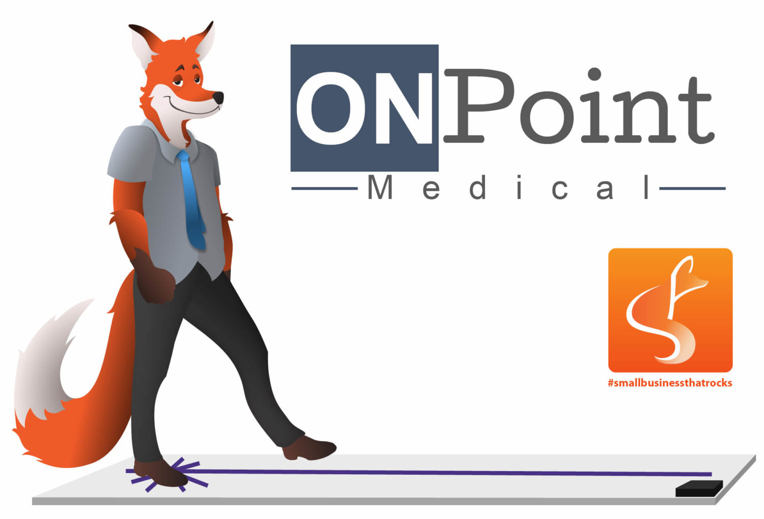 ONPoint blog feature image