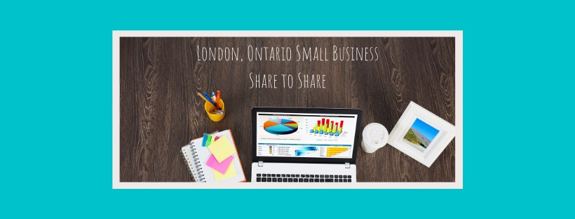 London Facebook Business Group