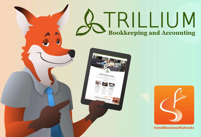 Trillium Feature