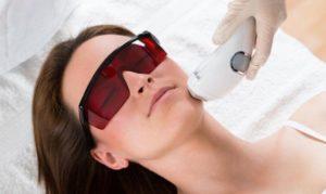 lasercosmetica-hairremoval-body-image