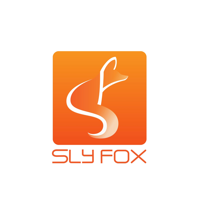 slyfoxwebdesign