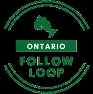 cropped-ontario-follow-loop-190x191