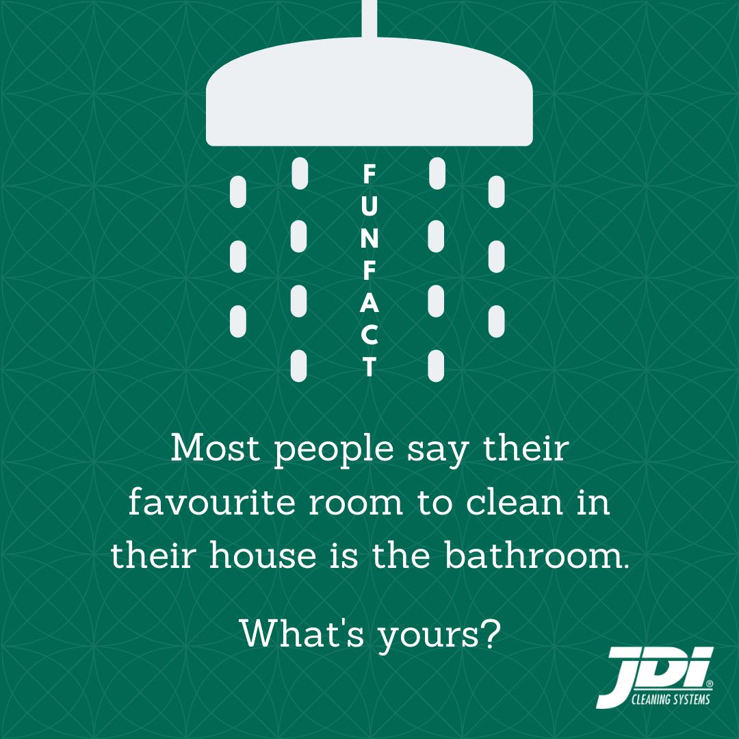 fun fact jdi (3)