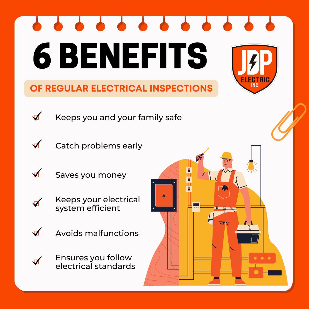 jdp electrical inspection (1)
